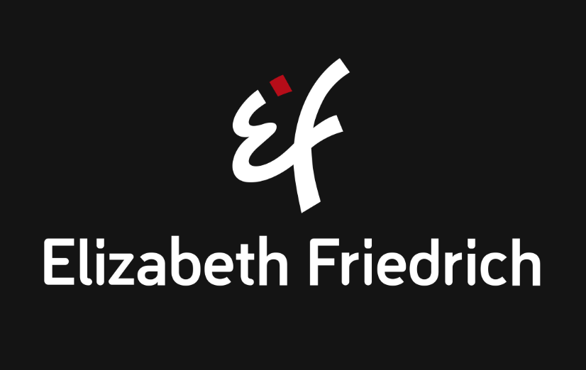 Elizabeth Friedrich Art